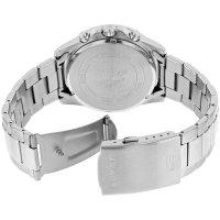 Zegarek męski Casio edifice momentum EFV-570D-7AVUEF - duże 3