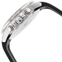 Zegarek męski Casio edifice momentum EFV-570P-1AVUEF - duże 2