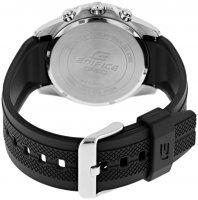Zegarek męski Casio edifice momentum EFV-570P-1AVUEF - duże 3
