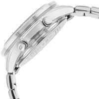 Zegarek męski Casio edifice momentum EFV-C100D-1BVEF - duże 3