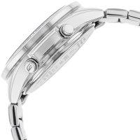 Zegarek męski Casio edifice momentum EFV-C100D-2AVEF - duże 2