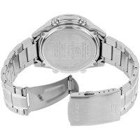 Zegarek męski Casio edifice momentum EFV-C100D-2AVEF - duże 3