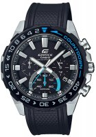 Zegarek męski Casio edifice premium EFS-S550PB-1AVUEF - duże 1