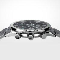 Zegarek męski Casio EDIFICE edifice premium EQB-1000D-1AER - duże 2