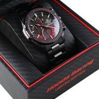 Zegarek męski Casio edifice premium EQB-1000HR-1AER - duże 5