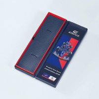 Zegarek męski Casio edifice premium EQB-1000TR-2AER - duże 3