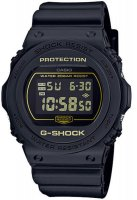 Zegarek Casio G-SHOCK DW-5700BBM-1ER