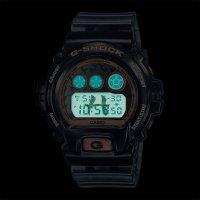 Zegarek męski Casio G-SHOCK g-shock DW-6900SLG-1DR - duże 3