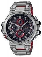 Zegarek męski Casio g-shock exclusive MTG-B1000D-1AER - duże 1