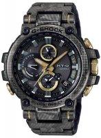 Zegarek Casio G-SHOCK MTG-B1000DCM-1AER