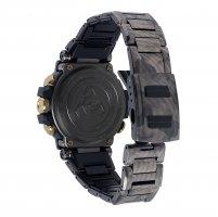 Zegarek męski Casio G-SHOCK g-shock exclusive MTG-B1000DCM-1AER - duże 2