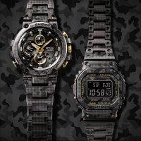 Zegarek męski Casio G-SHOCK g-shock exclusive MTG-B1000DCM-1AER - duże 3