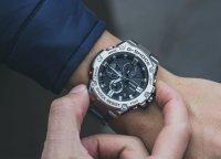 Zegarek męski Casio g-shock g-steel GST-B100D-1AER - duże 4
