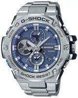 Zegarek męski Casio g-shock g-steel GST-B100D-2AER - duże 1