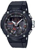 Zegarek Casio G-SHOCK GST-B200B-1AER