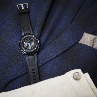 Zegarek męski Casio G-SHOCK g-shock g-steel GST-W300G-1A2ER - duże 3