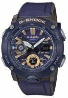 Zegarek Casio G-SHOCK GA-2000-2AER