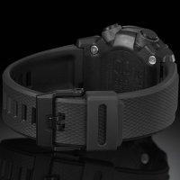 Zegarek męski Casio G-SHOCK g-shock GA-2000SU-1AER - duże 7