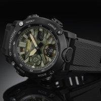 Zegarek męski Casio G-SHOCK g-shock GA-2000SU-1AER - duże 5