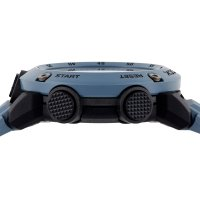 Zegarek męski Casio G-SHOCK g-shock GA-2000SU-2AER - duże 2