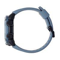 Zegarek męski Casio G-SHOCK g-shock GA-2000SU-2AER - duże 3