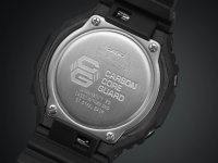 Zegarek męski Casio g-shock GA-2100-1A1ER - duże 6