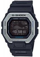 Zegarek męski Casio g-shock GBX-100-1ER - duże 1