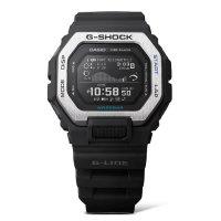 Zegarek męski Casio g-shock GBX-100-1ER - duże 2