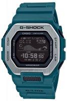 Zegarek męski Casio g-shock GBX-100-2ER - duże 1