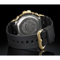 Zegarek męski Casio G-SHOCK g-shock GM-6900G-9ER - duże 5