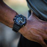 Zegarek męski Casio g-shock master of g GG-1000-1A8ER - duże 5