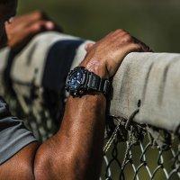 Zegarek męski Casio g-shock master of g GG-1000-1A8ER - duże 6