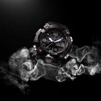 Zegarek męski Casio G-SHOCK g-shock master of g GG-B100-1BER - duże 11