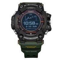 Zegarek męski Casio g-shock master of g GPR-B1000-1BER - duże 2