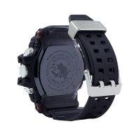 Zegarek męski Casio g-shock master of g GPR-B1000-1ER - duże 2