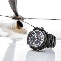 Zegarek męski Casio g-shock master of g GPW-2000-1AER - duże 3