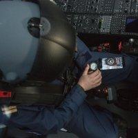 Zegarek męski Casio g-shock master of g GPW-2000-1AER - duże 6