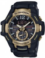 Zegarek Casio G-SHOCK GR-B100GB-1AER