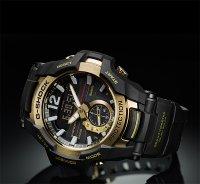 Zegarek męski Casio G-SHOCK g-shock master of g GR-B100GB-1AER - duże 2