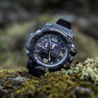 Zegarek męski Casio g-shock master of g GWG-1000-1AER - duże 3