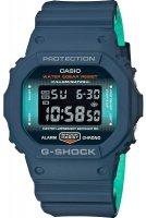 Zegarek Casio G-SHOCK DW-5600CC-2ER
