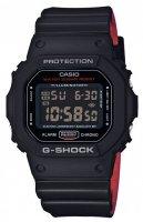 Zegarek Casio G-SHOCK DW-5600HRGRZ-1ER