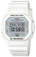 Zegarek męski Casio g-shock original DW-5600MW-7ER - duże 1