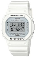 Zegarek Casio G-SHOCK DW-5600MW-7ER