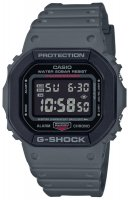 Zegarek męski Casio G-SHOCK g-shock original DW-5610SU-8ER - duże 1