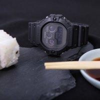 Zegarek męski Casio g-shock original DW-5900BB-1ER - duże 3