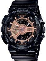 Zegarek męski Casio g-shock original GA-110MMC-1AER - duże 1
