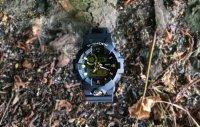 Zegarek męski Casio g-shock original GA-710B-1A9ER - duże 5