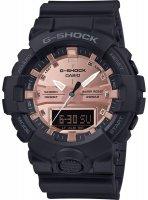 Zegarek męski Casio g-shock original GA-800MMC-1AER - duże 1