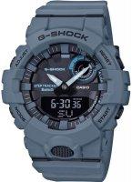 Zegarek męski Casio g-shock original GBA-800UC-2AER - duże 1
